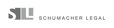 Logo von Schumacher Legal - Kooperationspartner
