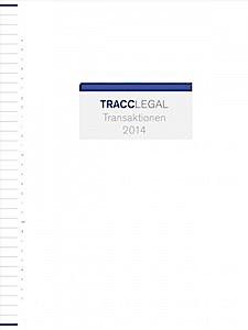TRACC-Legal_Transaktions-Broschüre-225x300