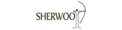 Sherwood_Logo