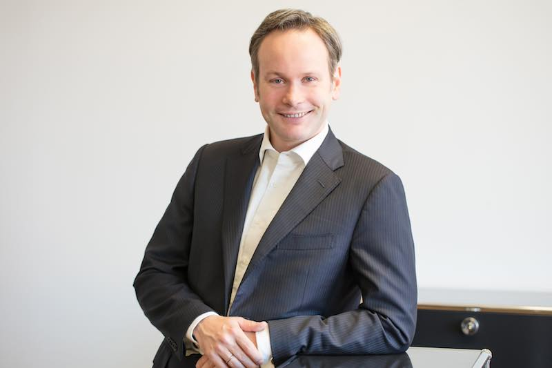 Rechtsanwalt Matthias Jacobs
